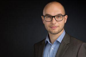 Profil Moritz Hanf